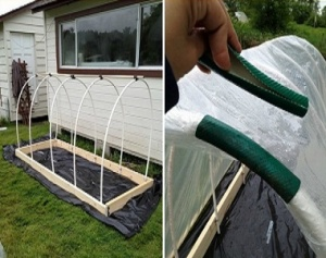 Raised-Bed-Cover 1